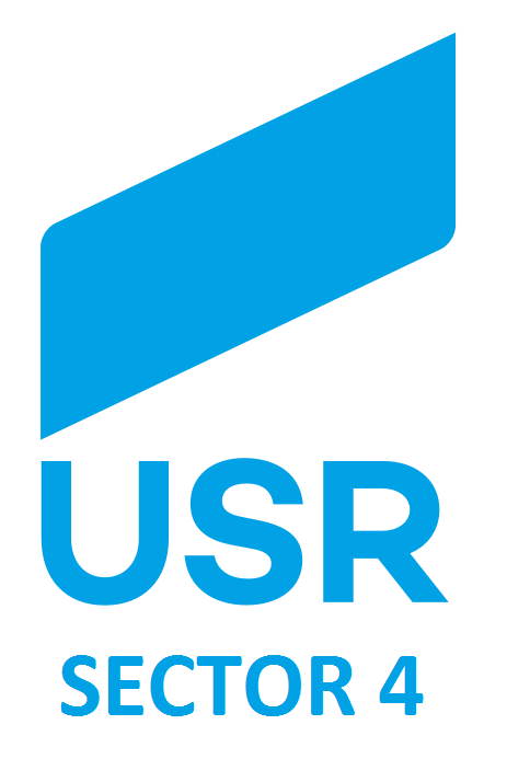 USR Sector 4